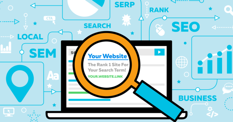 Google: A Technically Well-Optimized Site Won't Rank Without Good Content