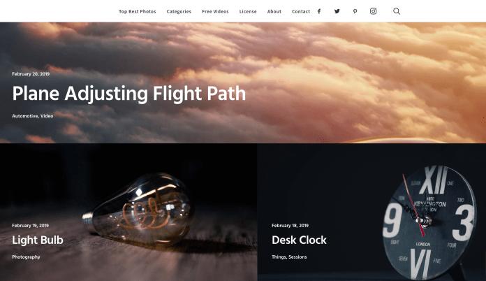 Spliteshire home page