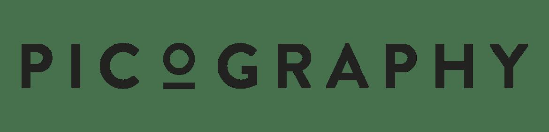 picography-logo