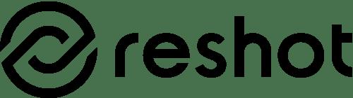 reshot-logo
