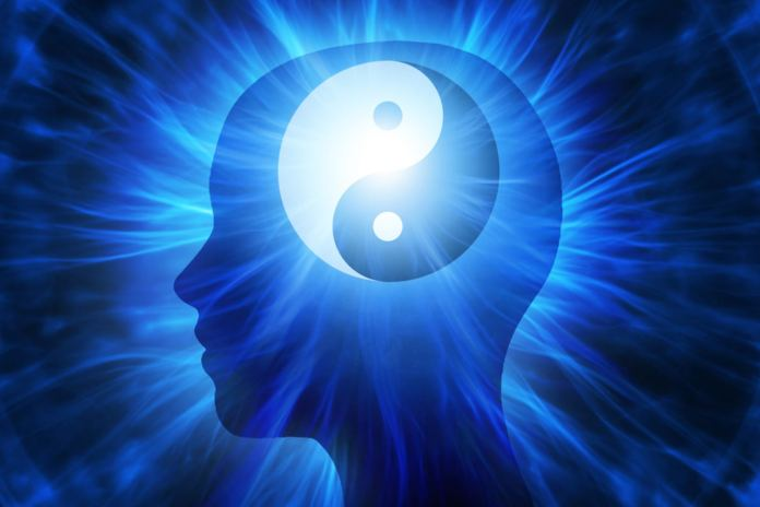 Yin and Yang for Success: Maximize Confidence, Minimize Risk