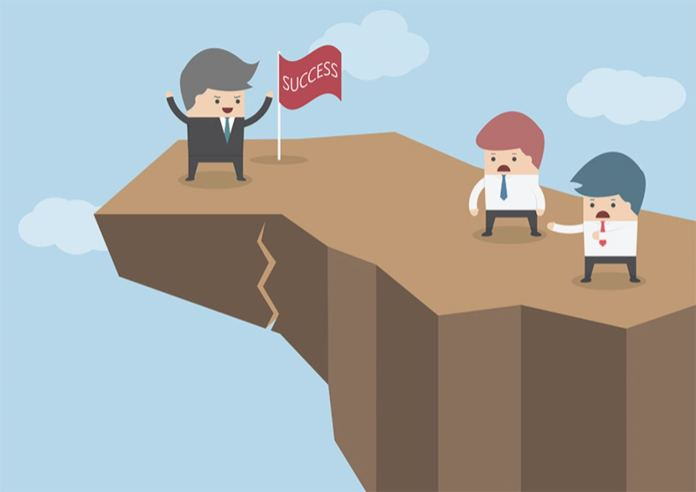 Minimize Risk for agency business success