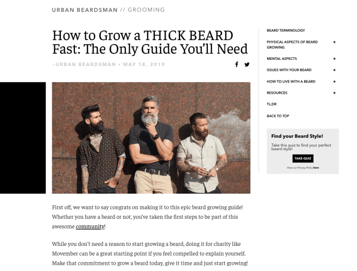 beardbrand-thick