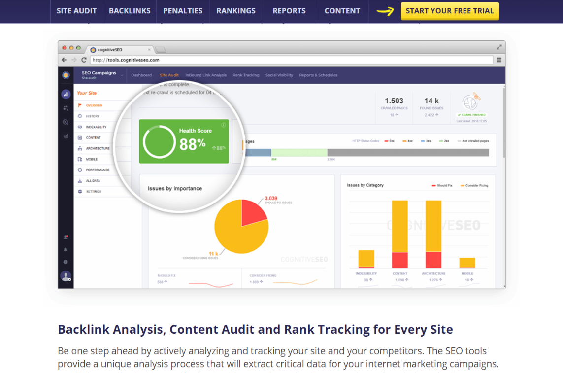 10 Awesome Paid SEO Tools That Are Worth the Money