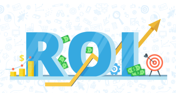 5 Creative Ways to Boost Your Content Marketing ROI
