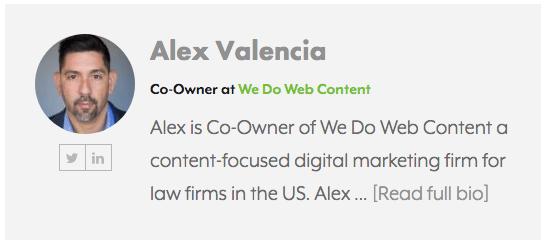alex-valencia-bio-box-sej