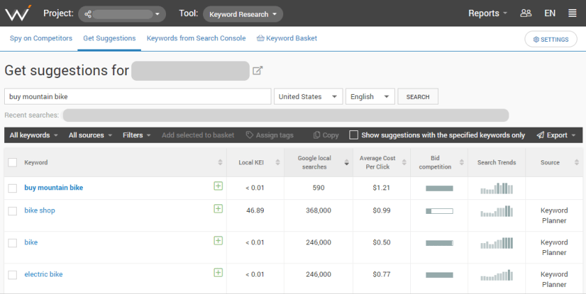 Local SEO Strategy Guide: How to Rank Where It Counts