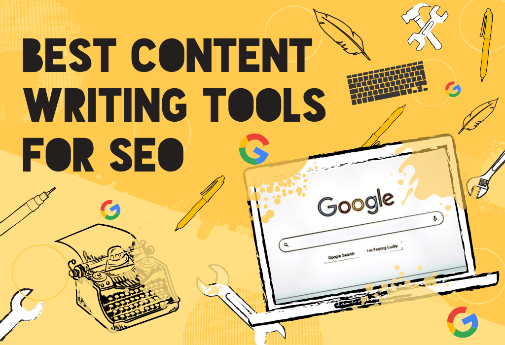 10 Tips for Mastering Your SEO Content in 2020