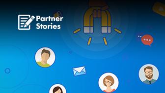 20 maneras en que su agencia de SEO puede generar clientes potenciales todos los días