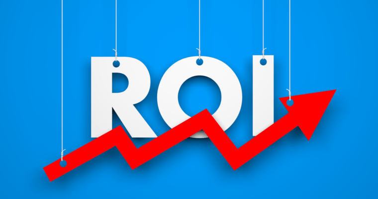 5 Essential ROI Formulas PPC Managers Should Master