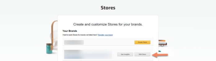 Amazon Stores: An Essential Guide for Driving Growth with Storefronts