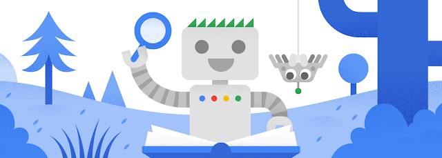 Google Webmasters Rebrands As 'Google Search Central'