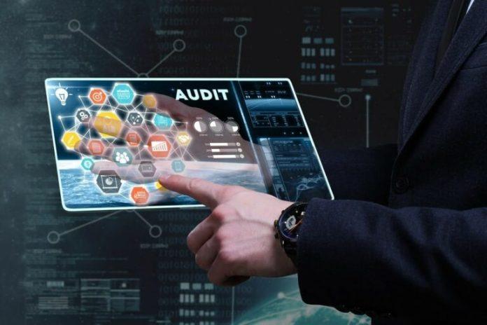 Technical SEO audits - How advanced Google Search operators can help