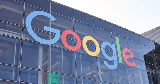 تؤكد Google إصدار تحديث الخوارزمية الأساسية