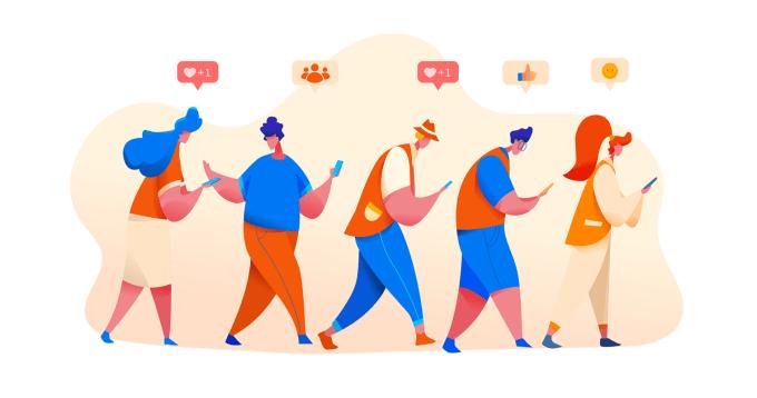 6 Alternative Social Media Platforms To Consider