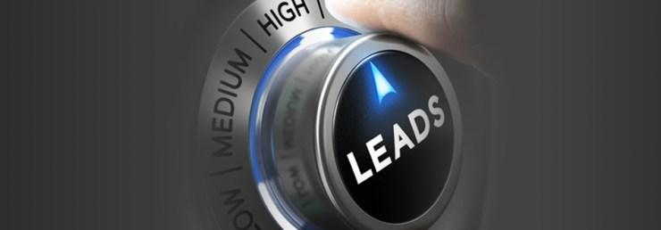 How to Improve Lead Quality & Follow-up