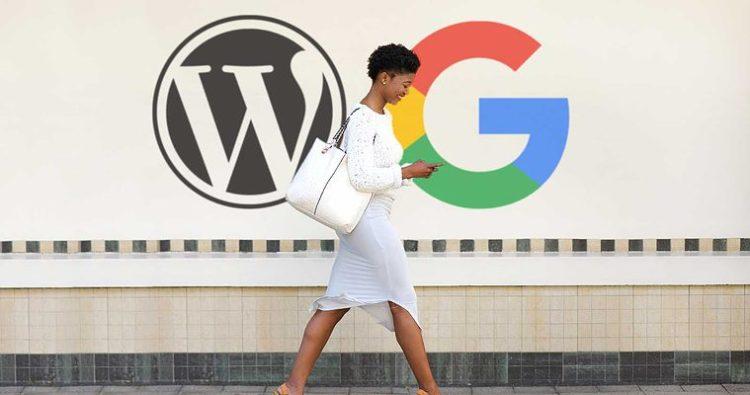 plugin WordPress pour les histoires Web
