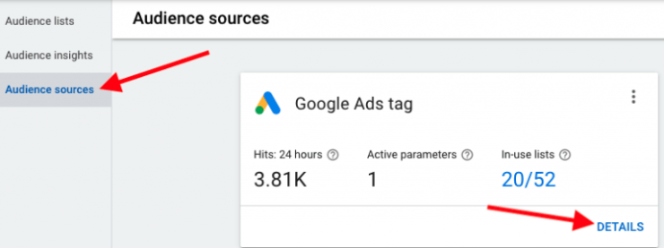 , How you can Arrange Google Tag Supervisor for Higher PPC Monitoring, Docuneedsph