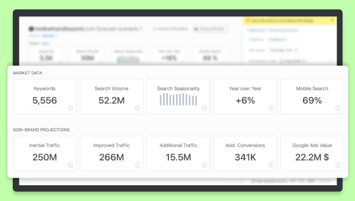 How to Scale Your SEO Business Without Losing Control