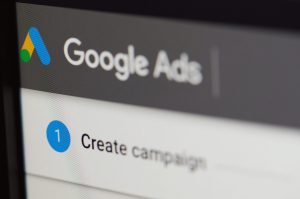 Google Ads tracking updates;  Here's what advertisers need to know