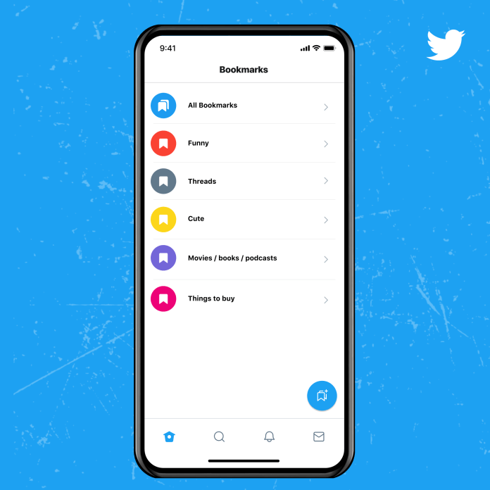 Twitter Launches Its First-Ever Premium Features
