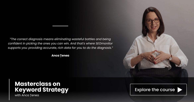 Maximize Your Keyword Strategy Impact: Avoid These 5 Common Pitfalls