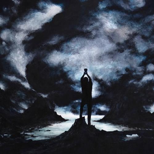 Misthyrming | Algleymi - CD DIGIPAK - Black Metal | Season of Mist