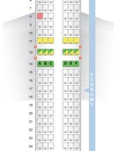 Seatguru seat map malaysia airlines boeing  also seating chart ottodeemperor rh