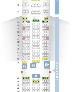 El al seating chart also timiznceptzmusic rh