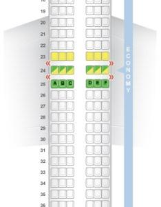 Icelandair seat map elcho table also of california wildfires charlotte traffic rh icelandathletics