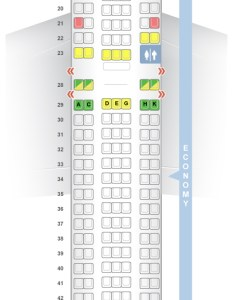 Pics of icelandair er seat map also elcho table rh elchoroukhost