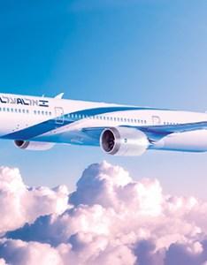 El al also flight information rh seatguru