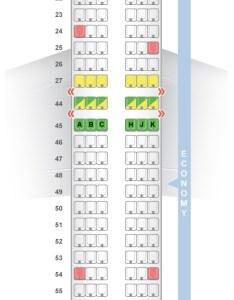 also seatguru seat map el al boeing rh
