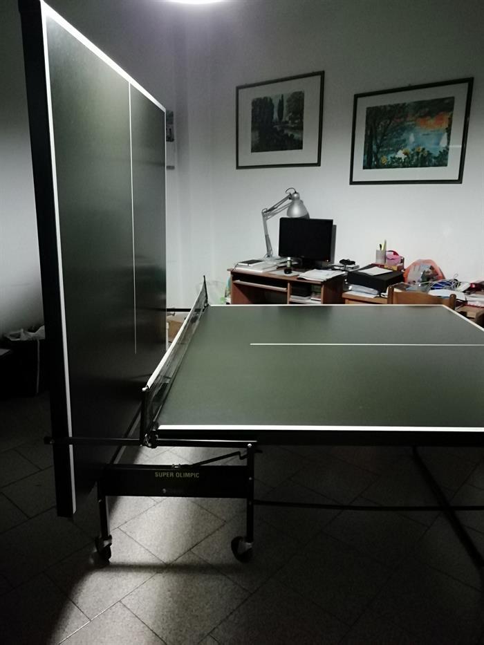 Tavolo Da Ping Pong Su Quotazioniit Giochi Giocattoli E