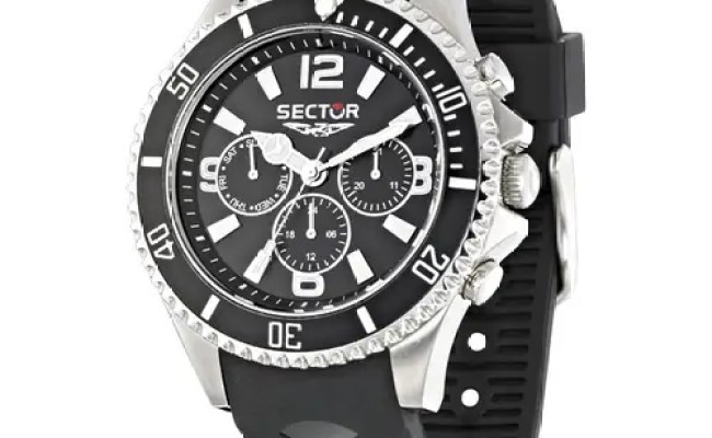 R3251161002 Sector Male Multifunction Official Site