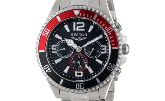 R3253161001 Sector Male Multifunction Official Site