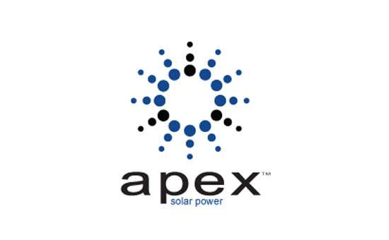 Solar Energy For Your Home at Apex Solar Power in