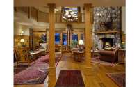 Fern Lodge | Charming Bed and Breakfast in the Adirondacks