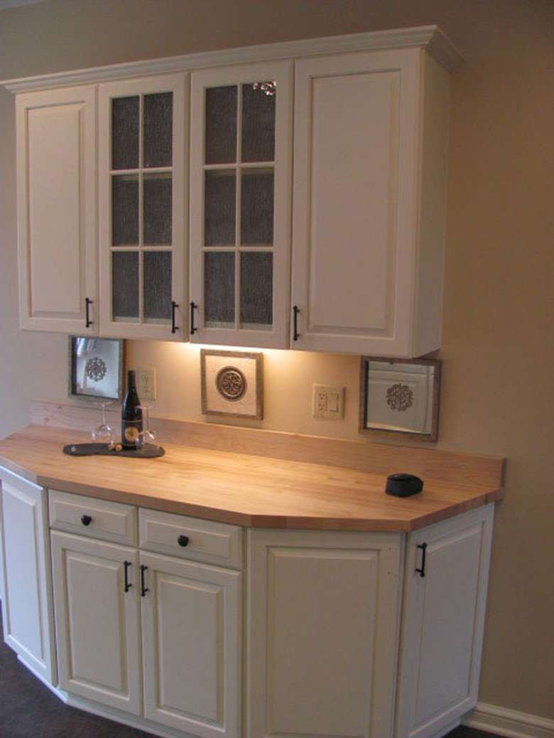 Mpr Carpentry In Queensbury Ny Custom Cabinets Kitchen And Bathroom Remodels And Construction Services In The Glens Falls Region