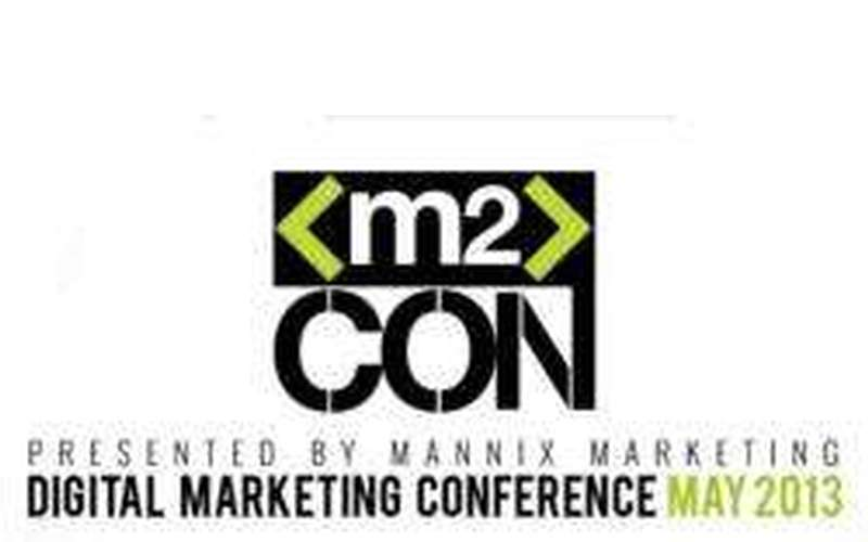 Digital Marketing Conference Presented By Mannix Marketing