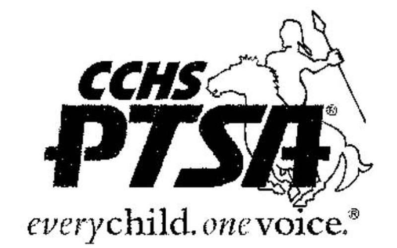 Colonie Central High School 35th Annual PTSA Craft Fair
