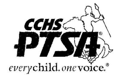 Colonie Central High School 32nd Annual PTSA Craft Fair