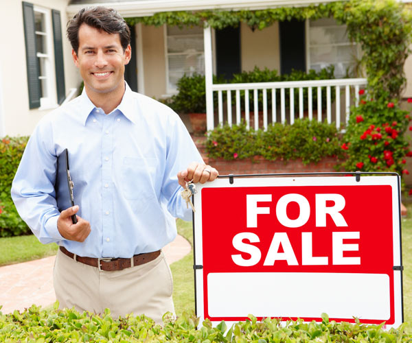 Lake George Real Estate For Sale Find Homes Lenders Commercial Properties  Real Estate Tools