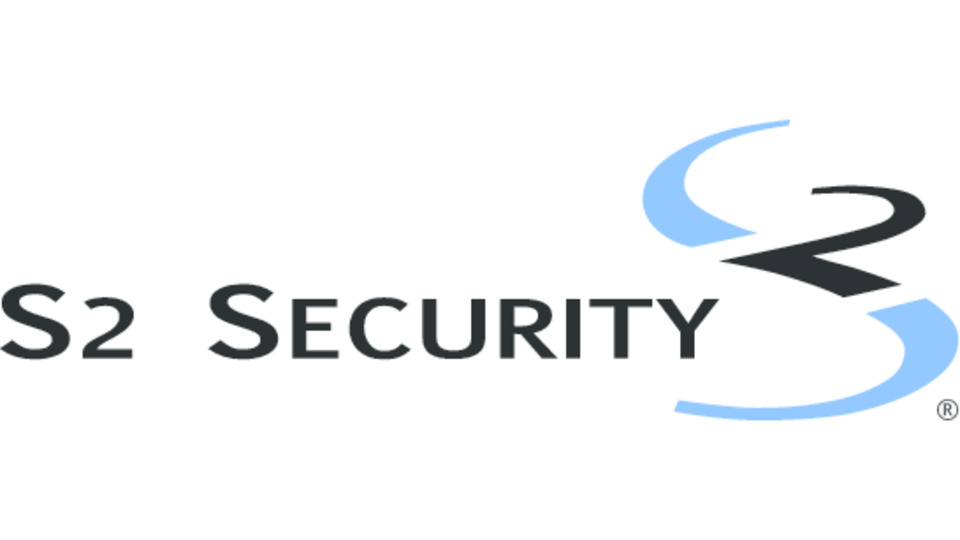 S2 Security S2 Security Supports Mercury Authentic