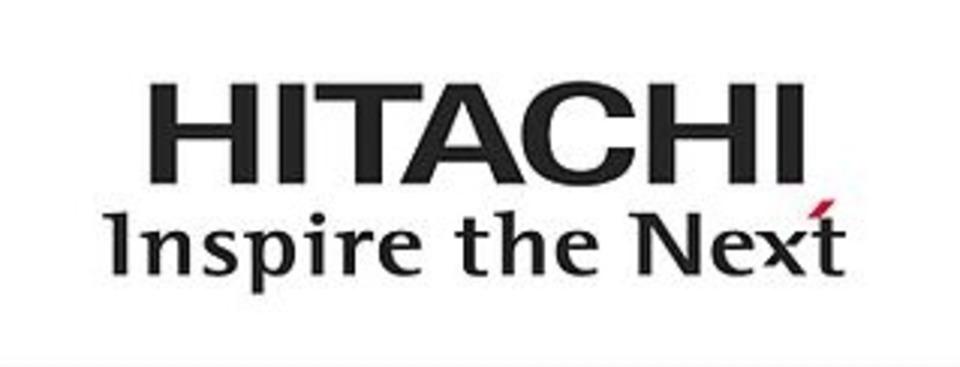 Hitachi Insight Group