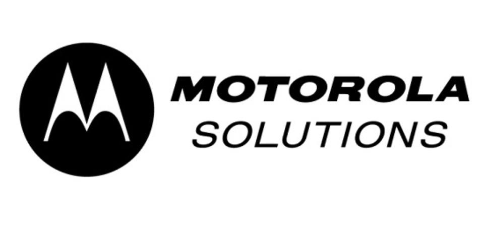 Motorola announces CommandCentral Software integration