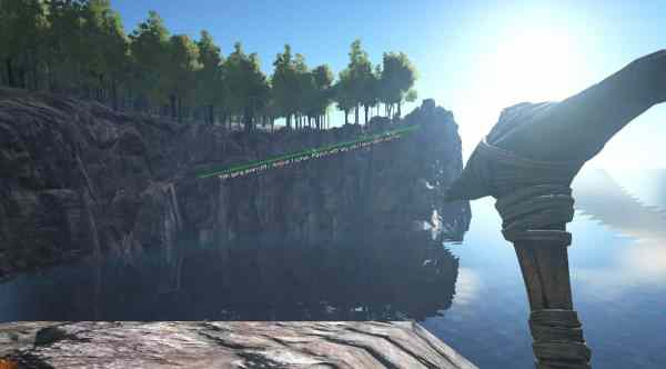 Ark Survival Evolved Caves Imgurl