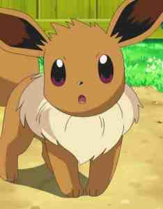 Pokemon sun and moon eevee where to find get all also evolution chart best picture of rh anyimage
