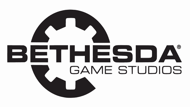 Bethesda Game Studios Has Seven Projects In The Works