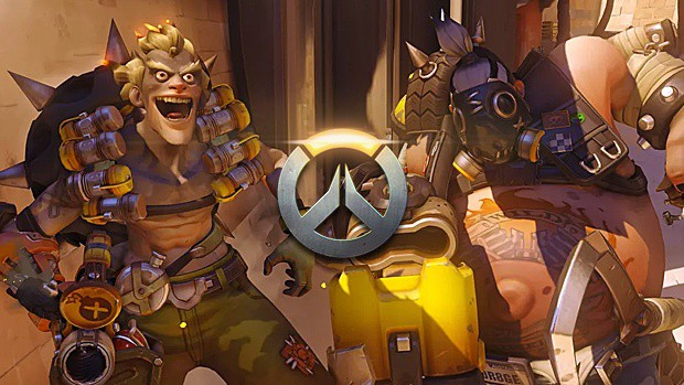 Overwatch Game Of The Year Edition Unearthed Includes Loot Boxes SegmentNext